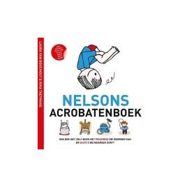 Standaard Nelsons Acrobatenboek