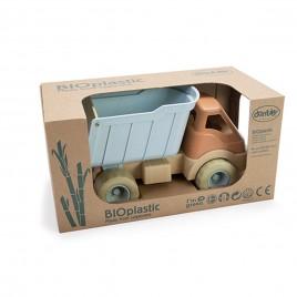 Dantoy Bio Truck gift box