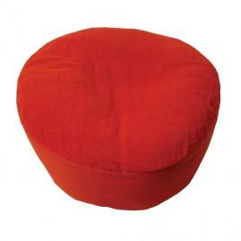 Form Fix Sit Fix Hoes Red
