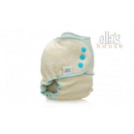 Ella's House Bum Slender turquoise