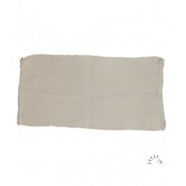 Popolini Liner Bourette Silk