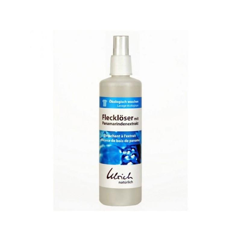 Ulrich Stain Remover Spray250ml