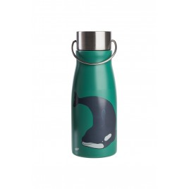Tranquillo Bottle For Kids 500ml Whale