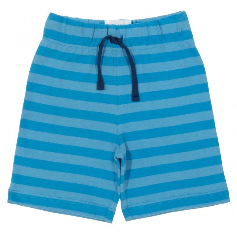Kite Corfe Shorts