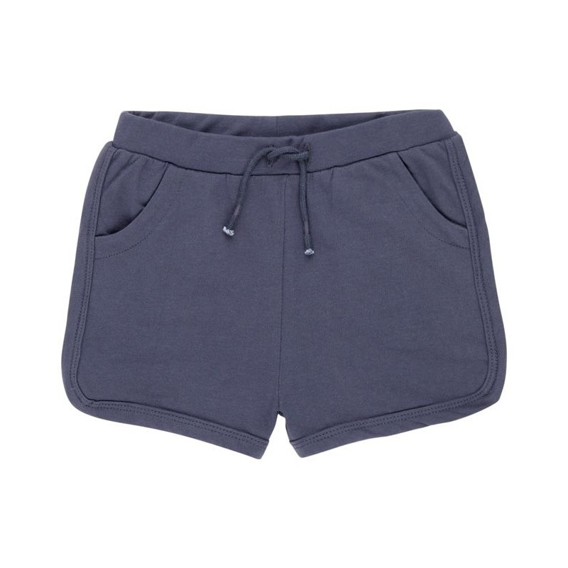 Sense Organics Marlen Sweat  Shorts Navy
