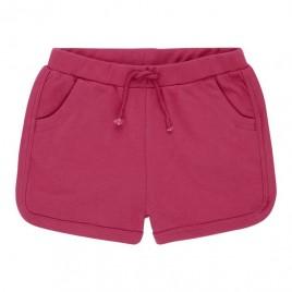 Sense Organics Marlen Sweat  Shorts Pink