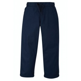 Frugi Everywhere Trousers Indigo
