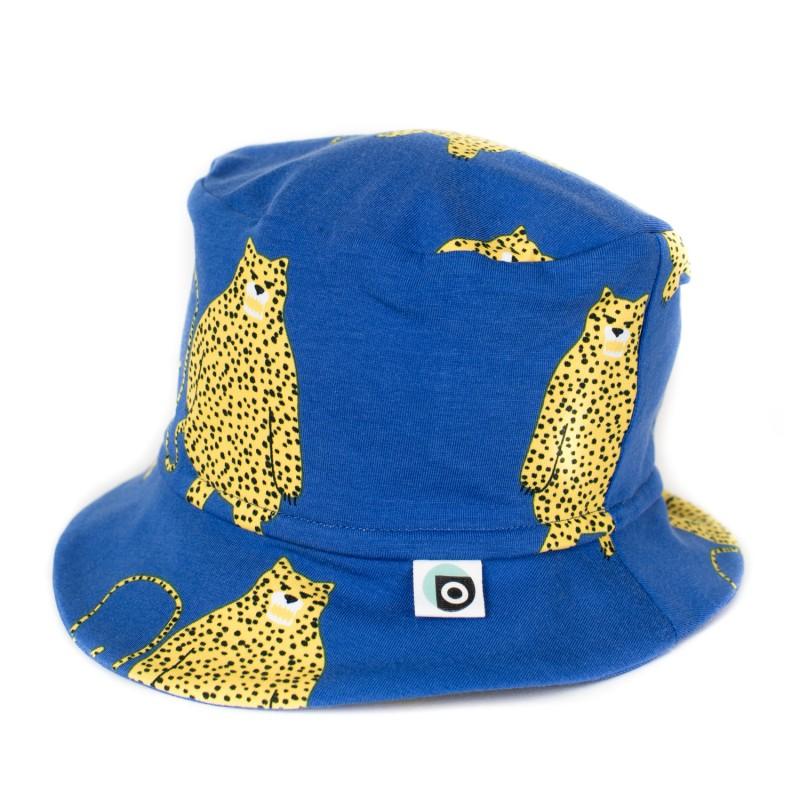 Onnolulu Summerhat Kids Leopard
