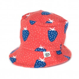Onnolulu Summerhat Kids Strawberry