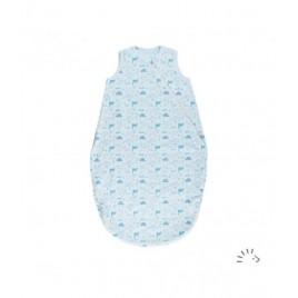 Iobio Sleeping Bag style Summer dino