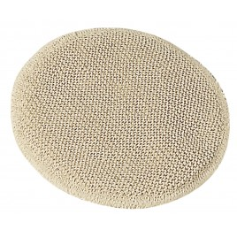 Engel Breast Pads 2-ply Natural