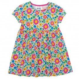 Kite Sea Breeze Fun Kleid