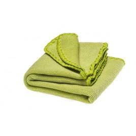 Disana Summer Blanket natur-granny