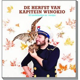 Kapitein Winokio De Herfst