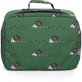 Onnolulu Large Suitcase armadillo