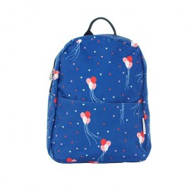 Aikoo Backpack Budapest Balloon