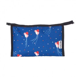 Aikoo Toiletbag Balloon