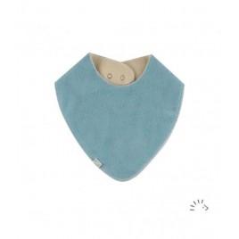 Iobio Bandana Billy Frottee vintage blue