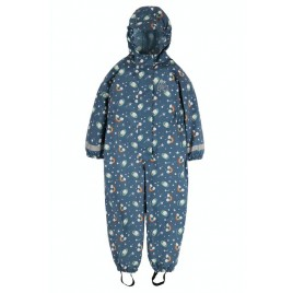 Frugi Rain or Shine Suit Look at the Stars