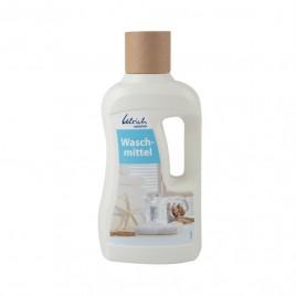 Ulrich Liquid detergent 1 Liter