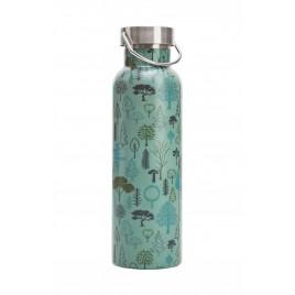 Tranquillo Vakuum Flask 600ml Forest