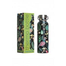Tranquillo Vakuum Flask 600ml Lovely Loris