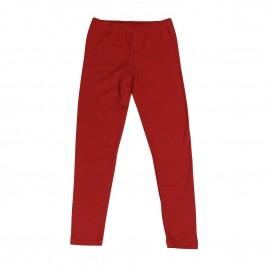 Onnolulu Pants Legging Red