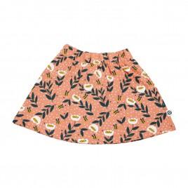 Onnolulu Skirt Cora Winter