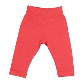 Onnolulu Pants Small Red