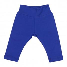 Onnolulu Pants Small Hip Blue