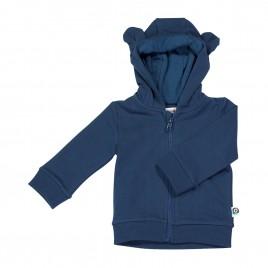 Onnolulu Hoodie Balou Blue Sweater