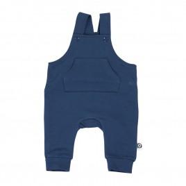 Onnolulu Overall Jens Blue Sweater