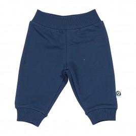 Onnolulu Pants Kobe Blue Sweater