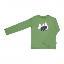 Onnolulu Shirt Tito  Mammoth