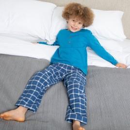 Kite Cranborne Pyjama