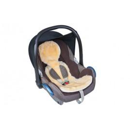 Fellhof Car Seat Cover Unifit