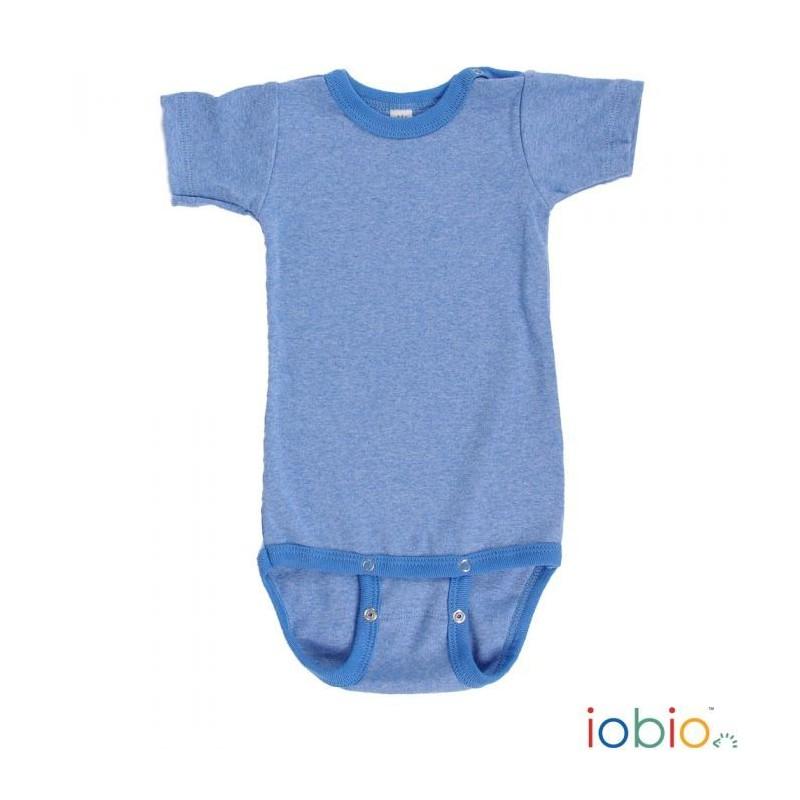 Iobio Body1/2 bluemelange