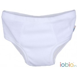 Iobio Panties boys écru