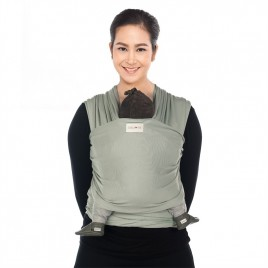 Babylonia Tricot Slen Bamboo Water Mint