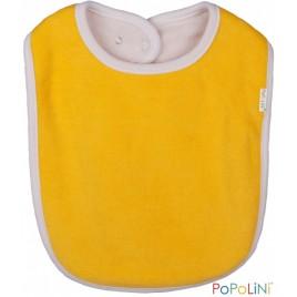 Iobio Bib 24cm yellow