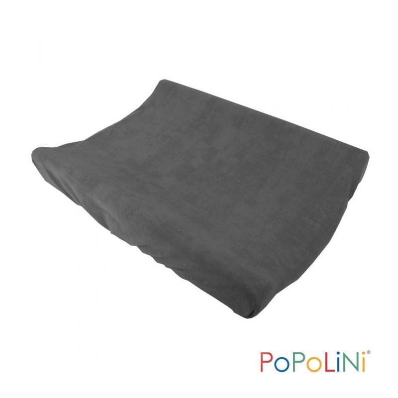 Popolini Changing Cover Frottee Organic