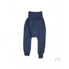 Popolini Crawlers W-free dark blue